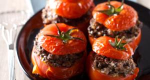 tomates-farcies-au-veau-et-a-la-tapenade-2