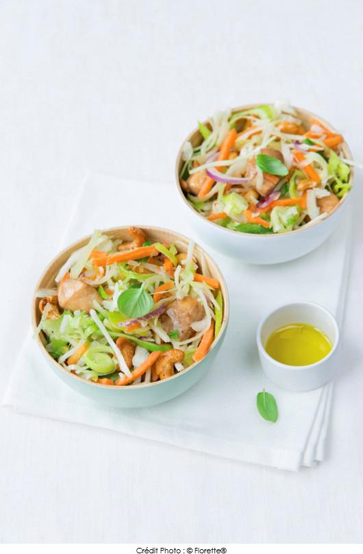 wok-fondant-de-legumes-fraicheur-florette-et-poulet-marine