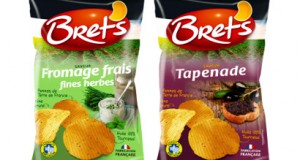 brets-chips-fromage-frais-fines-herbes-tapenade-2