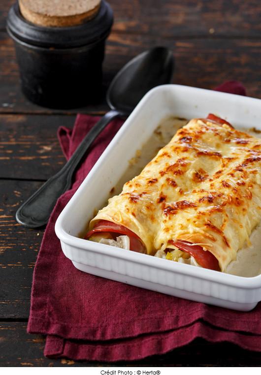 cannellonis-aux-endives-et-au-jambon