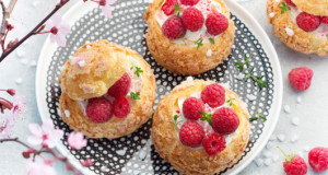 chou-fromage-creme-vanillee-framboises-et-thym-2