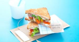 clubs-sandwichs-a-la-marseillaise-tapenade-poivrons-grilles-et-maquereaux-2