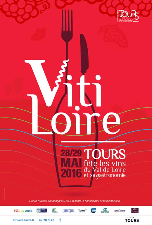 affiche-vitiloire-2016