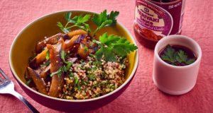 aubergines-confites-et-quinoa-2