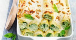 cannelloni-epinard-chevre-et-pignon-2