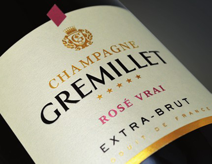 champagne-gremillet-rose-vrai-2
