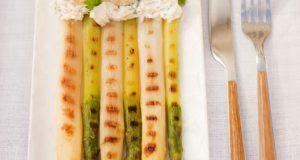 duo-dasperges-glacees-a-la-creme-et-au-beurre-de-bresse-aop-et-aux-herbes-fraiches-2