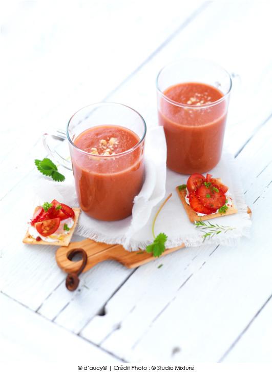 jus-de-tomates-et-fraises