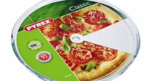 le-plat-a-pizzza-pyrex-4