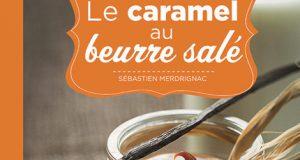 petit-secrets-de-cuisine-le-caramel-au-beurre-sale-2