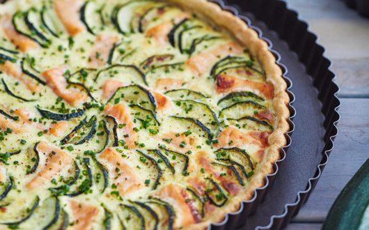 petite-tarte-au-fromage-de-chevre-courgettes-et-saumon-2