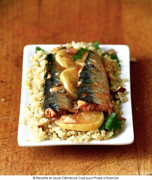 salade-de-quinoa-aux-sardines-au-piment-despelette-bio-et-citron-confit