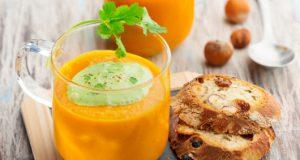 veloute-de-carottes-creme-de-coriandre-2