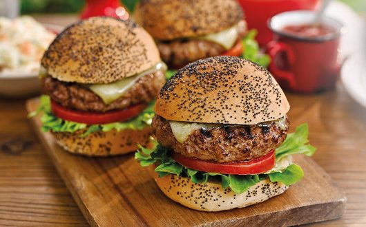 yellow-burger-2
