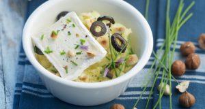 ecrase-de-pommes-de-terre-olives-noisettes-et-caprice-des-dieux-2