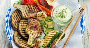 legumes-grilles-aioli-leger-et-creme-au-chorizo-2
