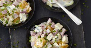salade-californienne-au-bresse-bleu-2