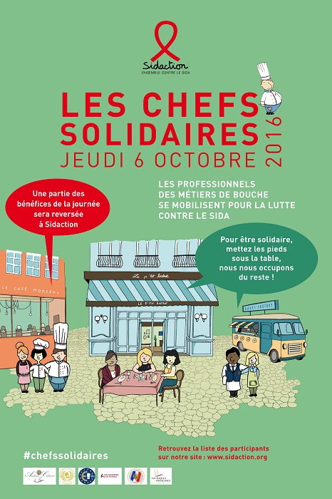 chefs_solidaires_2016_def_pour_site