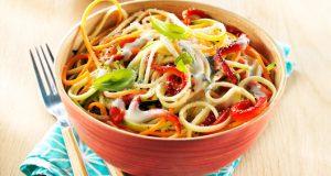 spaghettis-de-legumes-et-sa-delicieuse-creme-chevre-basilic-2