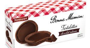 tartelettes-chocolat-bonne-maman-2