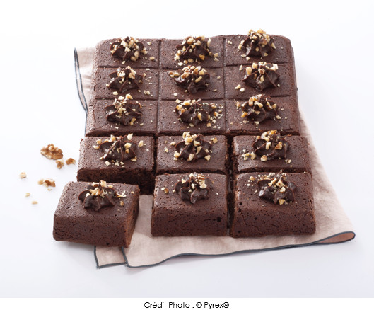 brownies-pepites-de-chocolat-blanc-pecan
