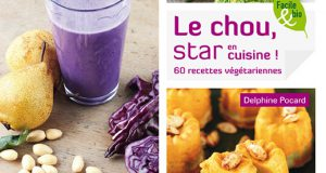 le-chou-star-en-cuisine-editions-terre-vivante-2