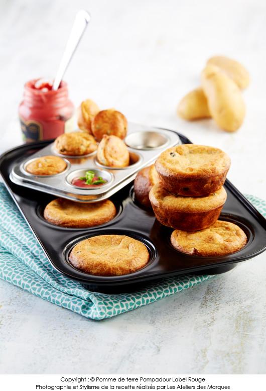 muffin-de-pompadour-label-rouge-a-la-feta-et-aux-olives-noires