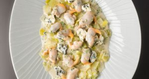 poelee-de-coques-saint-agur-poireaux-au-raifort-2