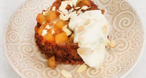pouding-pommes-poires-et-sirop-derable-a-la-creme-et-au-beurre-de-bresse-aop-2