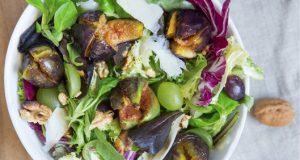 salade-automnale-florette-2