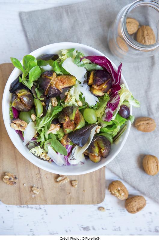 salade-automnale-florette