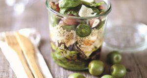 salade-tonus-nergie-2