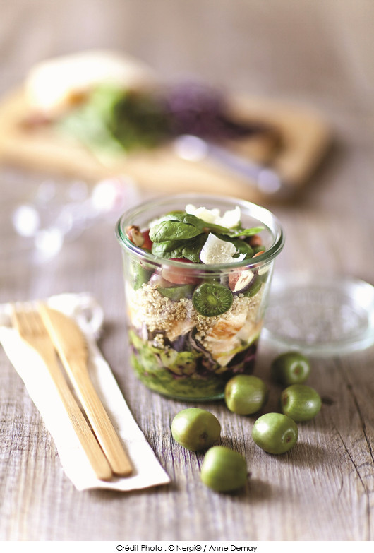 salade-tonus-nergie