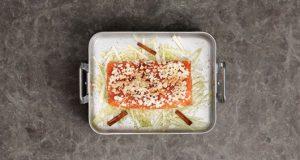 saumon-de-norvege-au-four-aux-amandes-a-la-cannelle-et-au-fenouil-2
