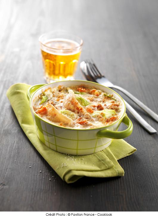 gratin-de-sole-et-crevettes-grises-au-cidre