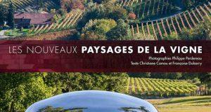 les-nouveaux-paysages-de-la-vigne-2