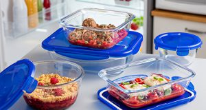 mise-en-situation-cook-and-go-pyrex