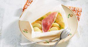 papillotes-de-ratte-du-touquet-tomates-jaunes-et-rouget-2
