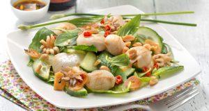 salade-calamars-grilles-sauce-soja-et-basilic-thai-2