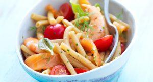 salade-dharicots-beurre-aux-saveurs-de-la-mer-2