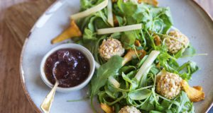 salade-festive-florette-2