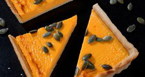 tarte-potimarron-et-parmesan-2