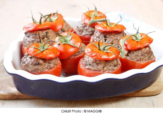 tomates-farcies-boeuf-olives