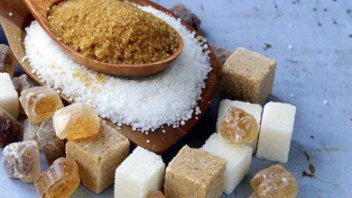 Photo de Les Français consomment 80 grammes de sucres par jour