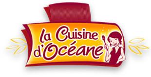 Plats Prepares Sans Gluten Et Vegetarien La Cuisine D Oceane A