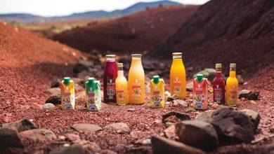 Photo de Matahi, des boissons Bio, naturelles et innovantes au Superfruit du Baobab