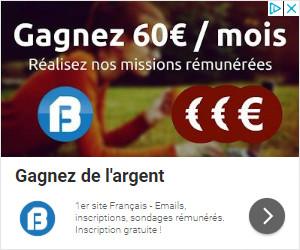 Bannière Ba-Click