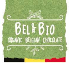 7f9dc21f1b9 Chocolatierie Bio et Fairtrade www.belandbio.be