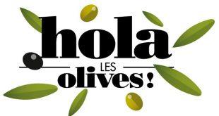 """""""Tapas Party"""" avec les Olives d'Espagne & L'Atelier des Chefs les 16 et 30 novembre 2018"""