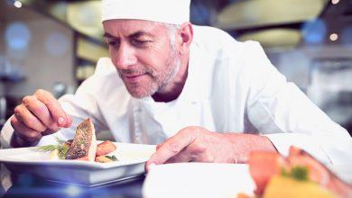Photo de Comment s'habiller comme un chef pour faire la cuisine ?
